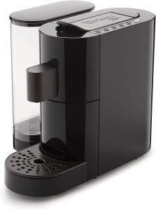 Starbucks Verismo System, Coffee and Espresso Single Serve Brewe