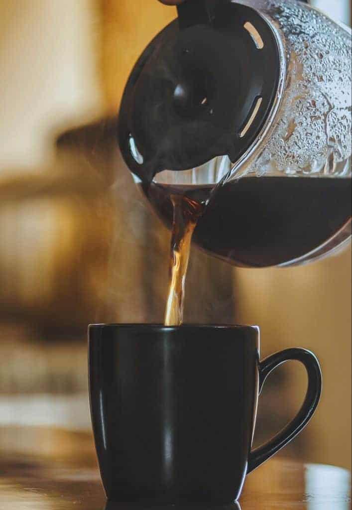 zojirushi coffee maker1